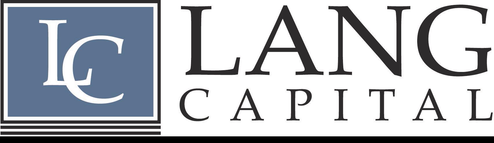 Lang Capital